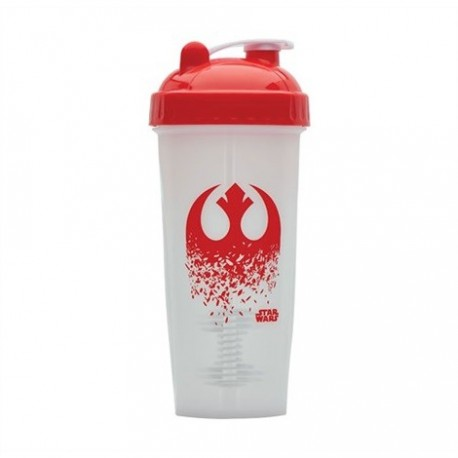 Mezclador Logo Rebelde Star Wars 800ml  Performa