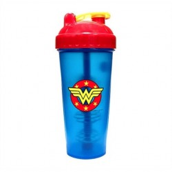 Mezclador Wonder Woman DC 800ml Performa