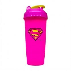 Mezclador Supergirl DC 800ml Performa