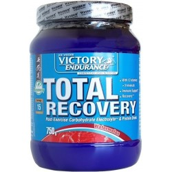 Total Recovery 750 gr Victory Endurance