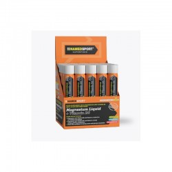 Magnesium Liquid 25ml NamedSport