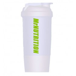 Shaker Mr Nutrition 500ml