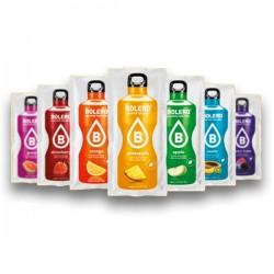 Bolero Essential Hydration 1 sobre x 9 gr
