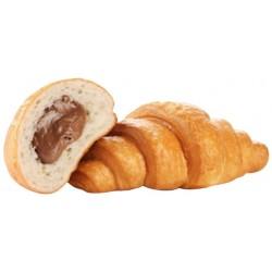 Croissant Start Chocolate 65 gr FeelingOk