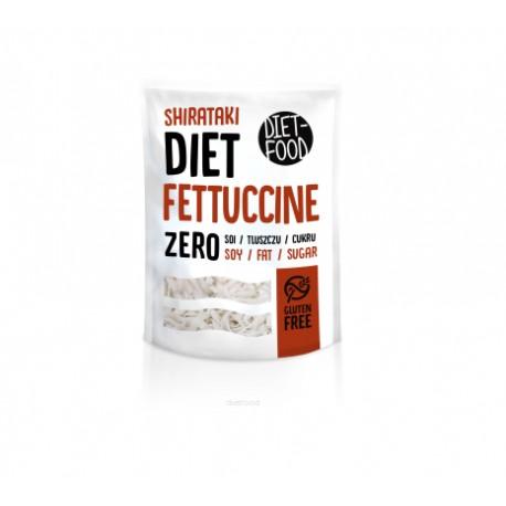 Fetuccine konjac 370g Diet Food