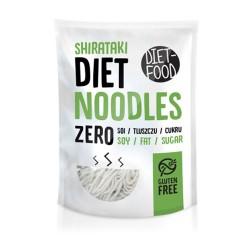 Noodles konjac 370g Diet Food
