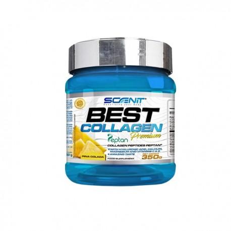 Best Collagen 350gr Scenit