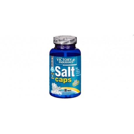 Salt Caps 90 caps Victory Endurance