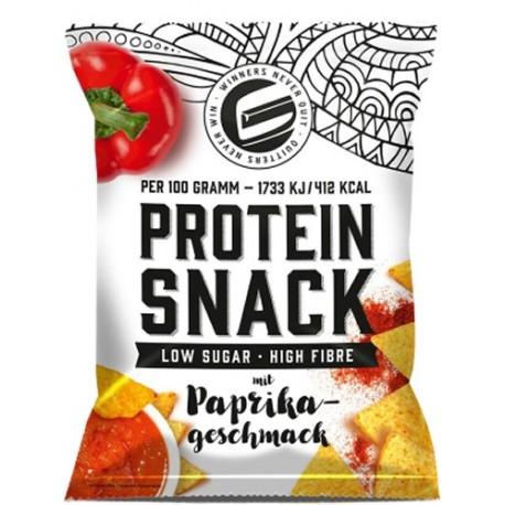 Protein Snack - Nachos 1 bolsa x 50 gr GOT7