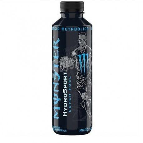 Monster Hydro Sport 650ml
