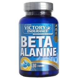 Beta Alanine 90 caps Victory Endurance