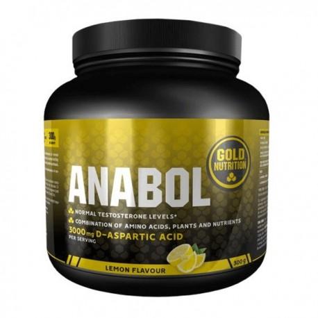 Anabol 300gr GoldNutrition