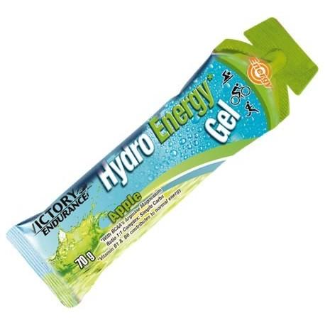 Hydro Energy Gel 70 gr Victory Endurance
