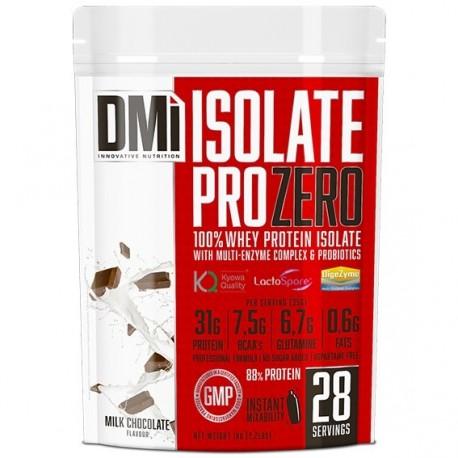 Isolate ProZero 1kg DMI Nutrition