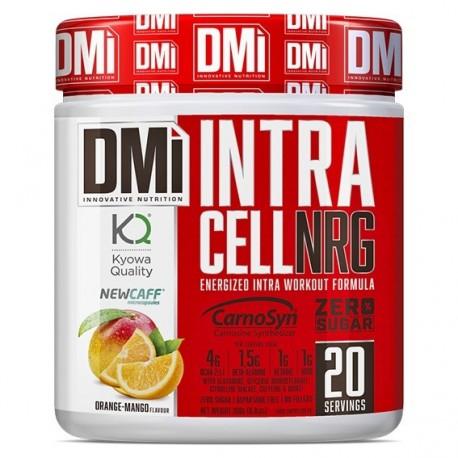 Intra Cell Nrg 360gr DMI Nutrition
