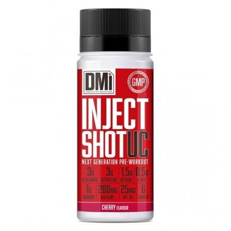 Inject Shot Uc 1 shot DMI Nutrition