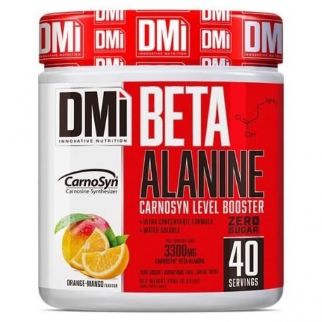 Beta Alanine 240gr DMI Nutrition