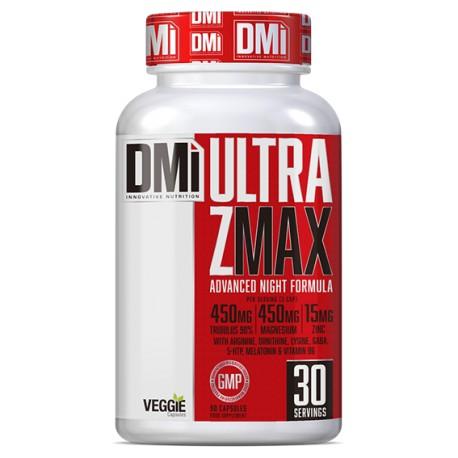 Ultra Zmax 90 cap DMI