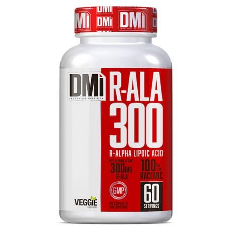 R-ALA 300 60 cap DMI