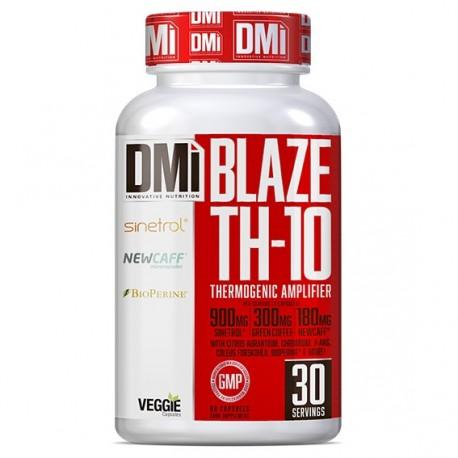 Blaze Th-10 90caps DMI