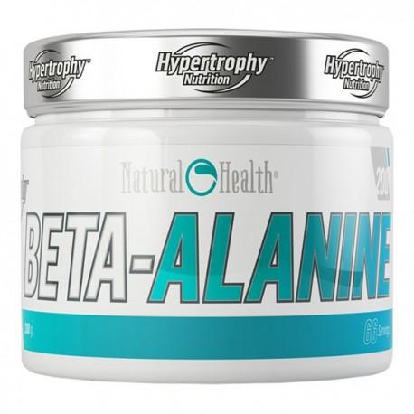 Beta-Alanina 200gr Natural...