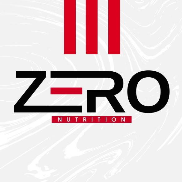 Zero Nutrition