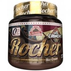 Cream NutChoc Rocher 450 gr Max Protein