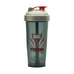 Mezcladores Thor Marvel 800ml Performa