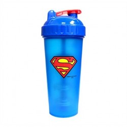 Mezclador Superman DC 800ml Performa