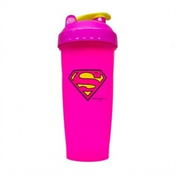 Mezclador Supergirl DC 800ml Performa