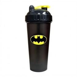 Mezclador Batman DC 800ml Performa