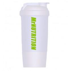 Shaker Mr Nutrition 500ml