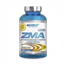 ZMA 120 caps Scenit