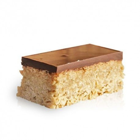 FlapJack Perfect 120gr Hypertrophy Nutrition